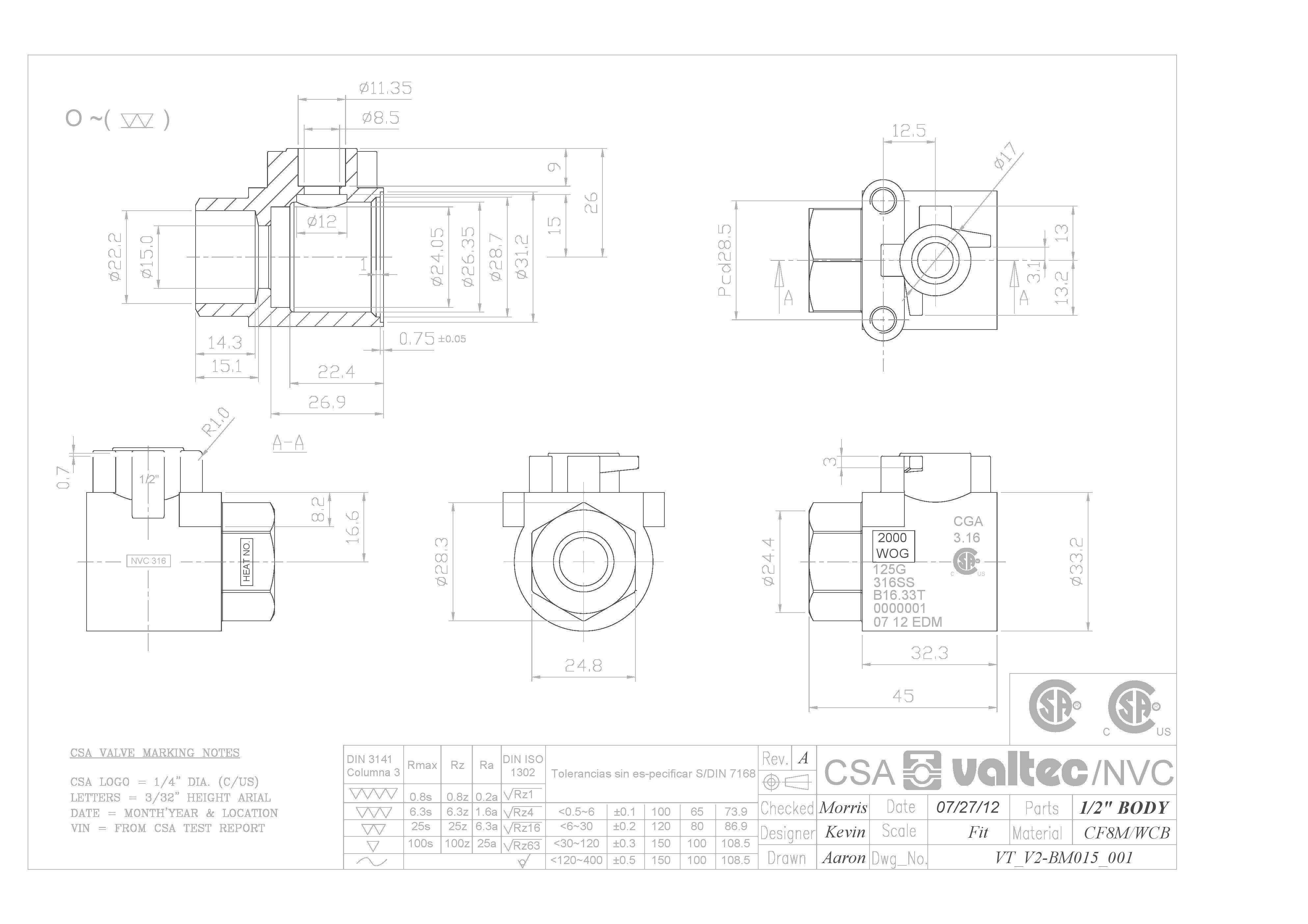 free electrical cad drawings Quotes