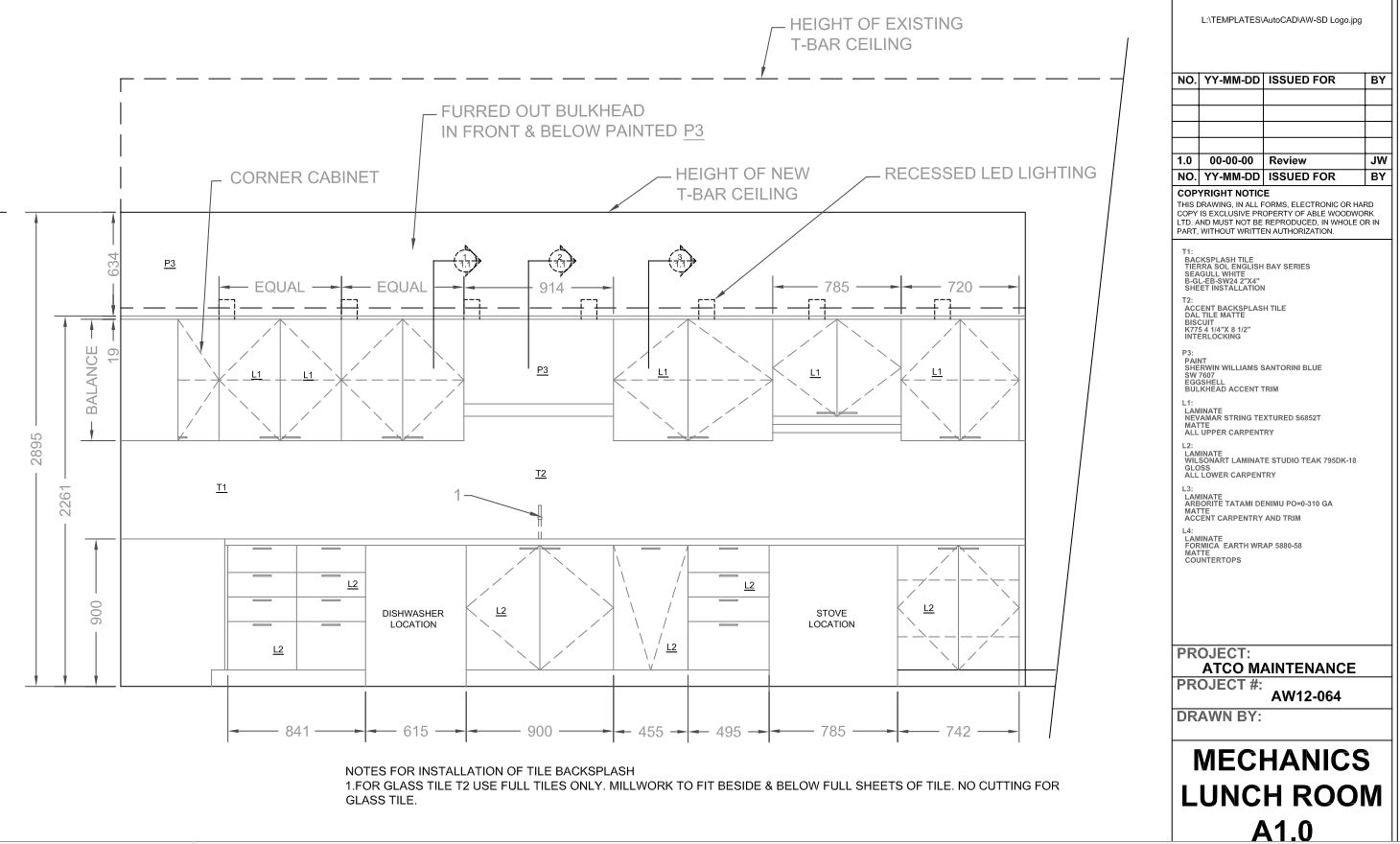 Cad design cad engineering services work portfolio by for Electrical as built drawings sample