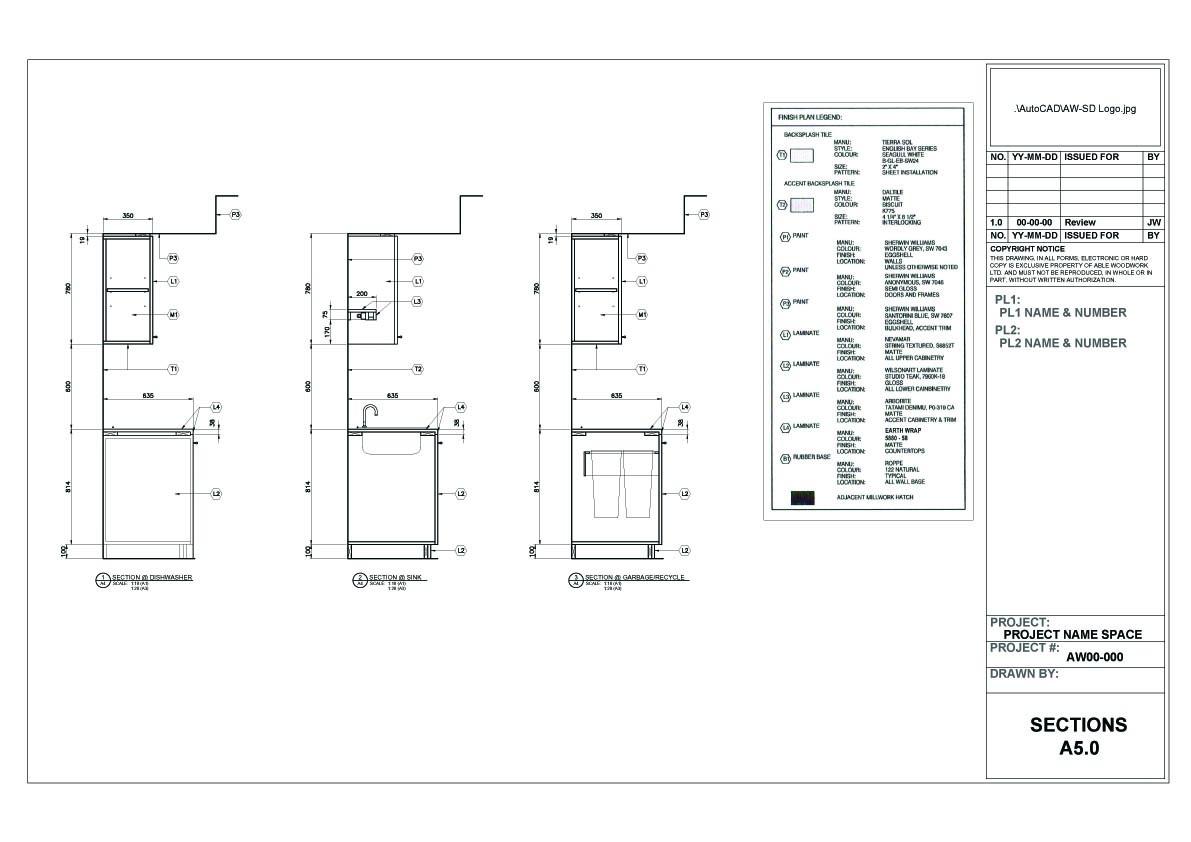 Mep Design Amp Mep Engineering Services Work Portfolio By