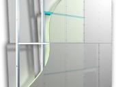 2-2-1-mgo-steel-frame-horizontal-assembly
