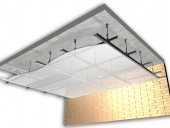 4-2-mgo-suspended-ceiling-bottom-view