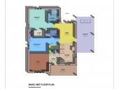 architectural-1a