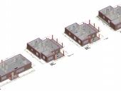 architectural-1b