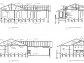 architectural-3b