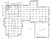 architectural-3c
