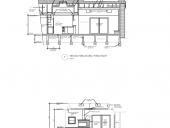 architectural-3e