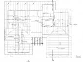 architectural-3f