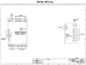 elect-017-wiring-relay