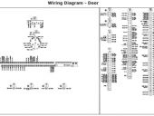 elect-018-wiring-diagram-door