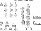 elect-019-wiring-diagram-control-circuit
