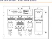 elect-022-door-components