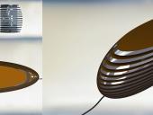 electical-design-7