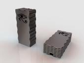 electical-design-9