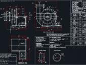 mech-013b-centrifugal-fan-casing
