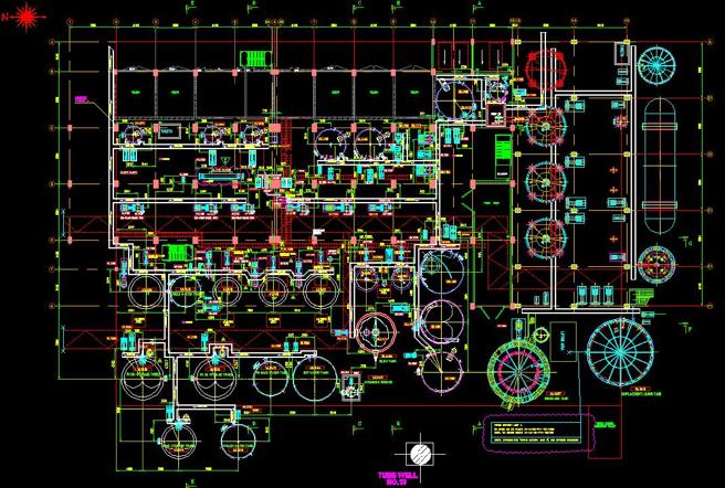 Home Design Plans 3d