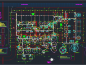 mep-006a-equipment-layout-1
