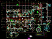 mep-006b-equipment-layout-2