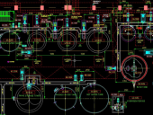 mep-006c-equipment-layout-3