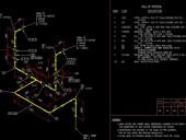 mep-008a-isometrics-1