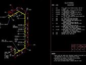mep-008b-isometrics-2
