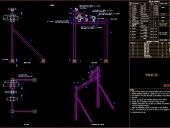 og-015a-support-detailing