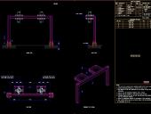 og-015b-support-detailing-2