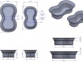 product-design-2