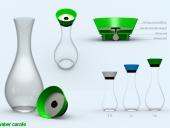 product-design-35