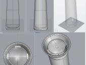 product-design-38