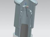 product-design-41
