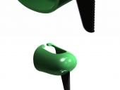 product-design-7