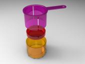 product-design-23