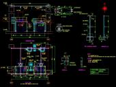 struct-011-platform-detailing